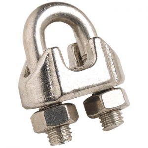accesorios-para-cables-y-cordeles-abrazadera-acero-inoxidable